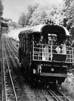 malbergbahn-geschichte-01