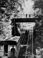 malbergbahn-geschichte-02